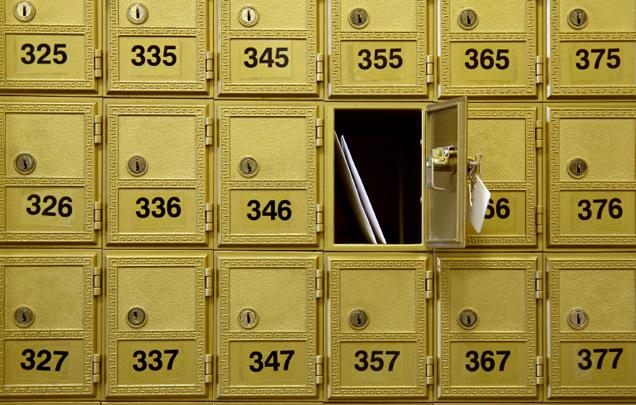 postalconnectinos-of-america